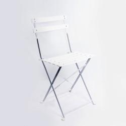 Chaise SQUARE pliante