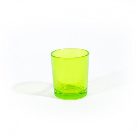 Photophore translucide
