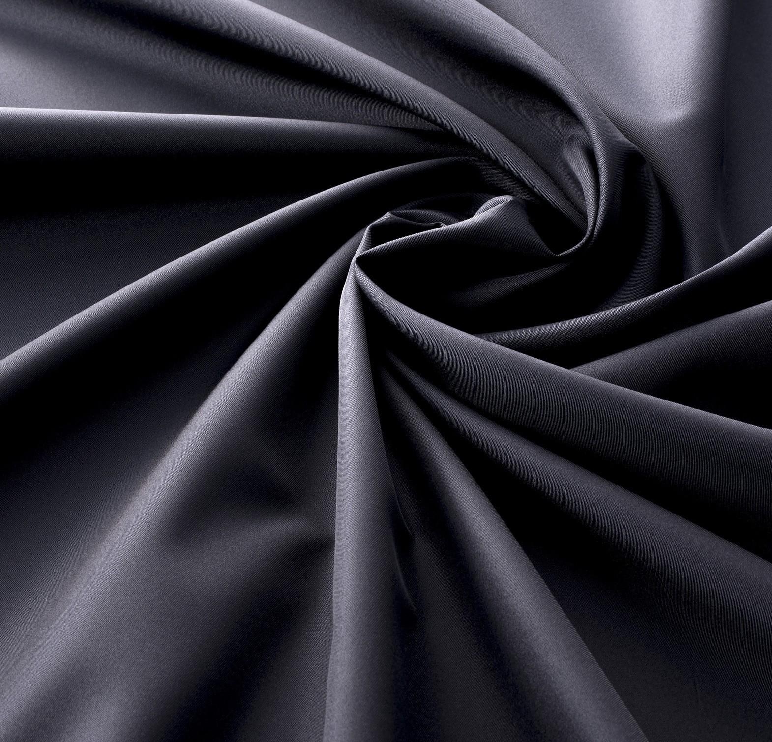 Nappage & textile