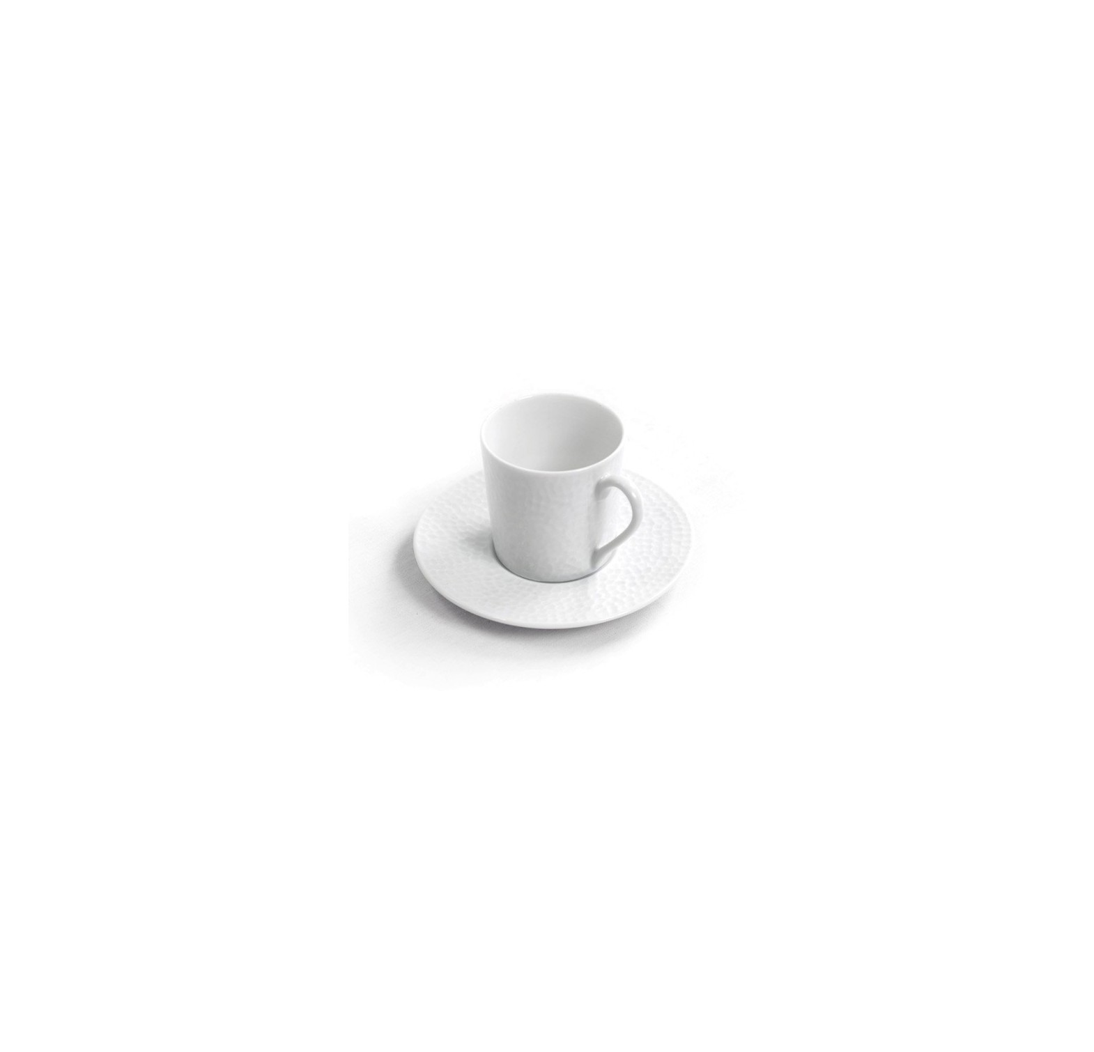 Thé & café